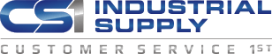 CS1 Industrial Supply Small Logo