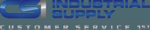 CS1 Industrial Supply Small Logo