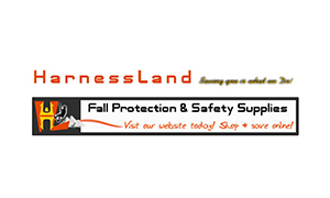 CS1 Industrial Supply works with distributors including HarnessLand in West Virginia, Ohio, and Pennsylvania.