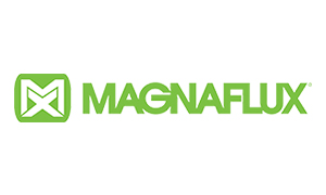 CS1 Industrial Supply works with distributors including Magnaflux in West Virginia, Ohio, and Pennsylvania.