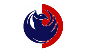 CS1 Industrial Supply works with distributors including Phoenix Associates in West Virginia, Ohio, and Pennsylvania.
