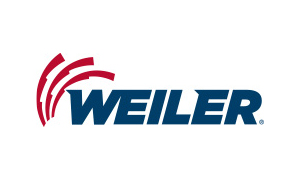 CS1 Industrial Supply works with distributors including Weiler in West Virginia, Ohio, and Pennsylvania.