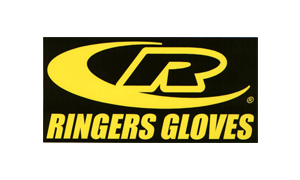 CS1 Industrial Supply works with distributors including Ringers Gloves in West Virginia, Ohio, and Pennsylvania.