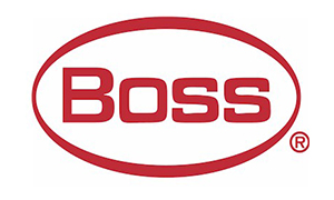 CS1 Industrial Supply works with distributors including Boss in West Virginia, Ohio, and Pennsylvania.