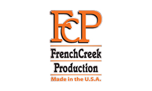 CS1 Industrial Supply works with distributors including French Creek in West Virginia, Ohio, and Pennsylvania.