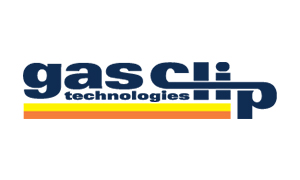 CS1 Industrial Supply works with distributors including Gas Clip Technologies in West Virginia, Ohio, and Pennsylvania.