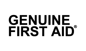 CS1 Industrial Supply works with distributors including Genuine First Aid in West Virginia, Ohio, and Pennsylvania.