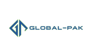 CS1 Industrial Supply works with distributors including Global-Pak in West Virginia, Ohio, and Pennsylvania.