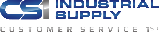 CS1 Industrial Supply
