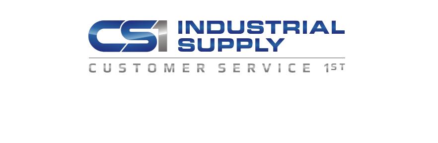 CS1 Industrial Supply