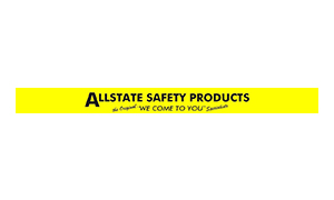 CS1 Industrial Supply works with Manufacturers including All State Safety Products in West Virginia, Ohio, and Pennsylvania.