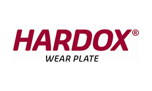 CS1 Industrial Supply works with Manufacturers including Hardox in West Virginia, Ohio, and Pennsylvania.