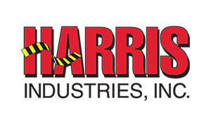 CS1 Industrial Supply works with Manufacturers including Harris Industries in West Virginia, Ohio, and Pennsylvania.