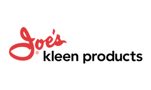 CS1 Industrial Supply works with Manufacturers including Joe's Kleen Products in West Virginia, Ohio, and Pennsylvania.