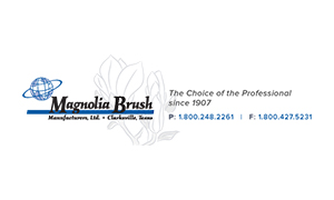 CS1 Industrial Supply works with manufacturers including Magnolia Brush in West Virginia, Ohio, and Pennsylvania.