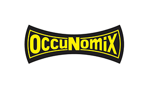 CS1 Industrial Supply works with manufacturers including OccuNomix in West Virginia, Ohio, and Pennsylvania.