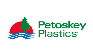CS1 Industrial Supply works with manufacturers including Petoskey Plastics in West Virginia, Ohio, and Pennsylvania.