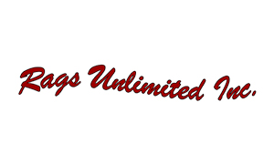 CS1 Industrial Supply works with manufacturers including Rags Unlimited in West Virginia, Ohio, and Pennsylvania.