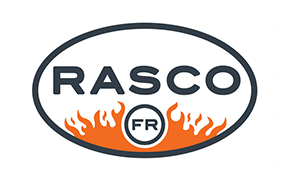 CS1 Industrial Supply works with manufacturers including Rasco in West Virginia, Ohio, and Pennsylvania.