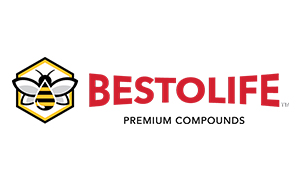 CS1 Industrial Supply works with Manufacturers including Bestolife Premium Compounds in West Virginia, Ohio, and Pennsylvania.