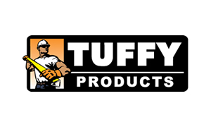 CS1 Industrial Supply works with manufacturers including Tuffy Products in West Virginia, Ohio, and Pennsylvania.